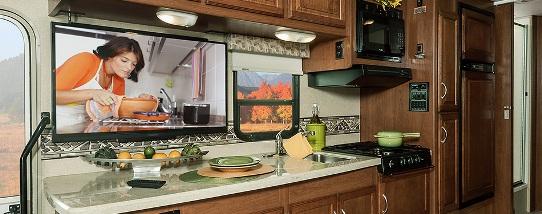 2015-winnebago-minnie-winnie-premier-31kp-class-c-motorhome-kitchen