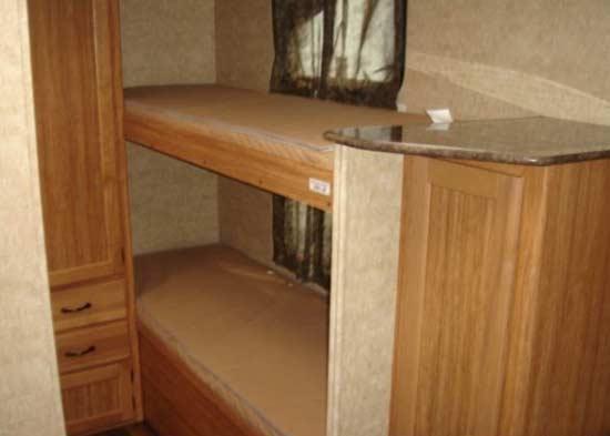skyline-koala-travel-trailer-interior-2d