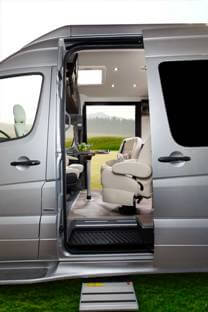 2014-free-spirit-te-leisure-travel-vans-dual-doors