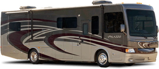 2015-thor-palazzo-class-a-diesel-model-35-1-motorhome-exterior