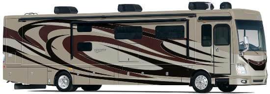2016-fleetwood-rv-discovery-40g-class-a-motorhome-exterior