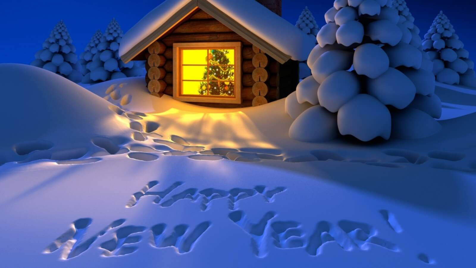 Happy-New-Year-HD-Wallpapers_012