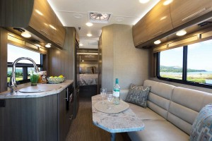 2016-Compass-23TR-Waterscape-Glazed-Pecan-front-back