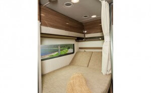 2016-Winnebago-Navion-24J-Bedroom