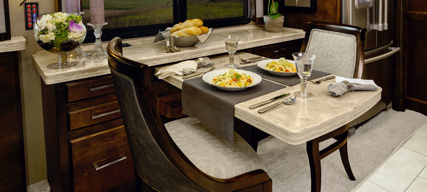 2017 Zephyr Luxury On The Grandest Scale
