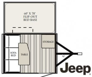 jeep-floorplan-1