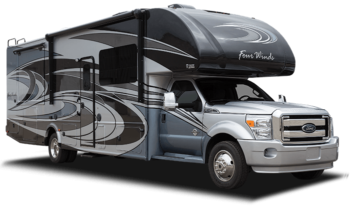 Lounge as well Watch together with Types Of Rvs further Thor Motor Coach Class A Motorhomes also Class C Rv Reviews. on thor motorhome floor plans