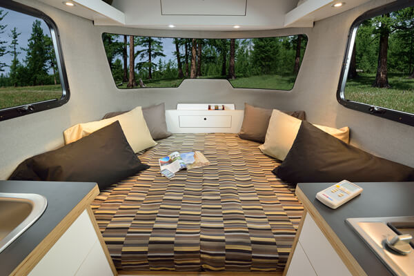 Nest Caravan By Airstream Coming Early 2018