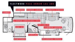 Pace-ArrowFloorplan-768x433