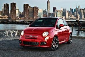 2015-fiat-500-car-buying