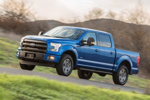 2015-ford-f-150-car-buying