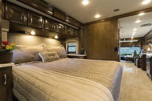 Latest Rv News From Thor Motor Coach Roaming Times