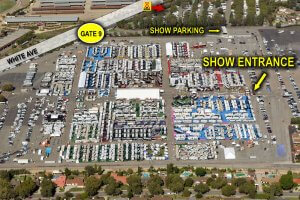 aerial-view-of-trade-show-aria