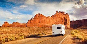 tips-take-the-road-less-traveled-for-more-enjoyment
