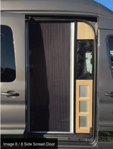 winn-paseo-side-screen-door