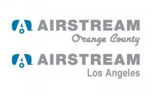 logo_airstream