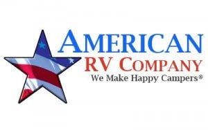 logo_american