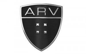 logo_augusta