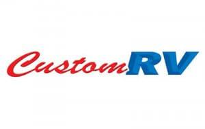 logo_custom