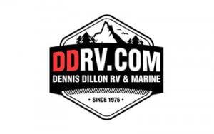 logo_ddrv