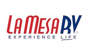 logo_lamesa