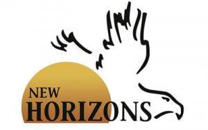 logo_newhorizons