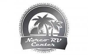 logo_norco