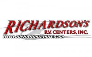 logo_richardsons
