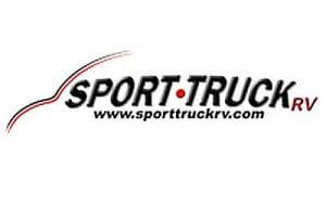logo_sporttruck2
