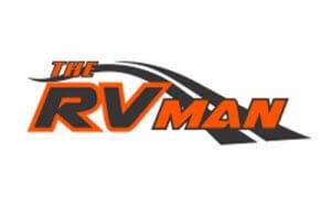 logo_thervman