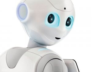 robot-friend-popular-science