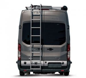 winnebago-paseo-rear-view