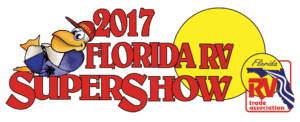 2017 Florida SuperShow