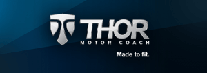 https://thormotorcoach.com/?dm_i=44XY,OZP,3UR9J,2HO0,1
