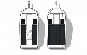 Sealander Floorplan