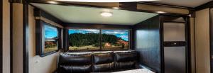 Grand Design Imagine 2150RB Living Room