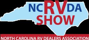 Raleigh NCDA RV