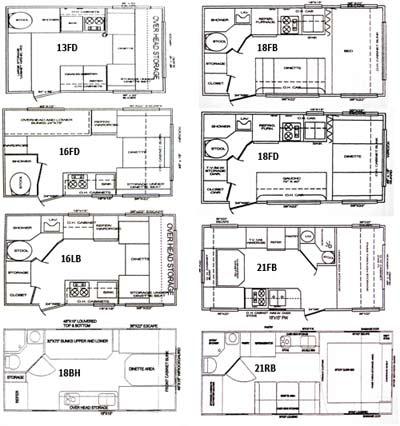 Winnebago Rialta Rv Floor Plans Carpet Vidalondon - rialta motorhome ...