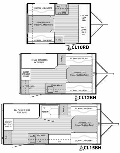 Tiny House Floor Plans Trailer emejing house trailer floor plans photos - best image 3d home