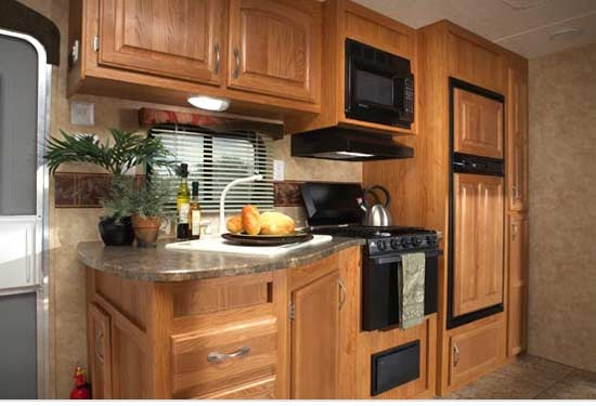 2012 Jayco Jay Flight 32Bhds >> 2010 Jayco Jay Flight G2 travel trailer | Roaming Times