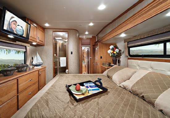 2 bedroom 5th wheel 2010 11 carriage cameo fifth wheel roaming times 13926