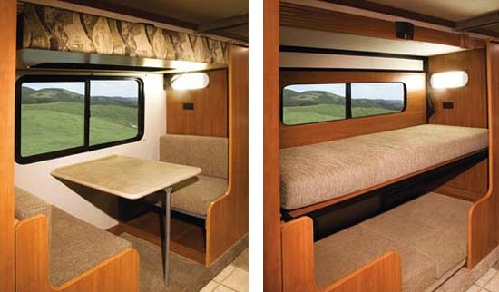 Any Rv Owners Babycenter