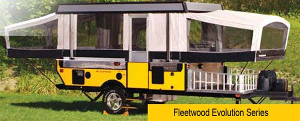 Fleetwood Trailer on pilgrim trailers, hornet trailers, v-cross trailers, forest river trailers, newmar trailers, dutchmen trailers, towlite trailers, hy-line trailers, kz trailers, prime time trailers, sidekick trailers, sunset trail trailers, r vision trailers, ultra light trailers, knaus trailers, ultra lite trailers, everlite trailers, trail lite trailers, shadow cruiser trailers, ultra hauler trailers,
