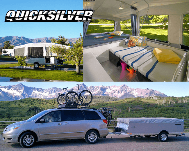 2015 quicksilver