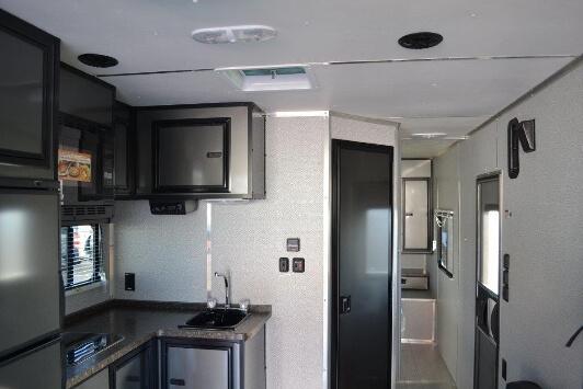 2014-livin-lite-quicksilver-vrm-28fbd-toy-hauler-kitchen