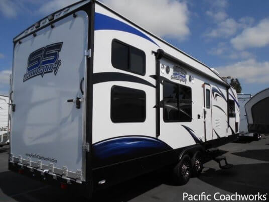 2014-pacific-coachworks-sandsport-fifth-wheel-F285FS-exterior
