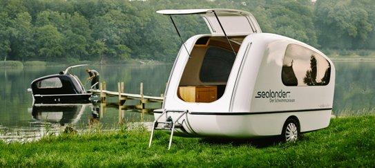 2014-sealander-caravan-trailer-and-yacht-exterior