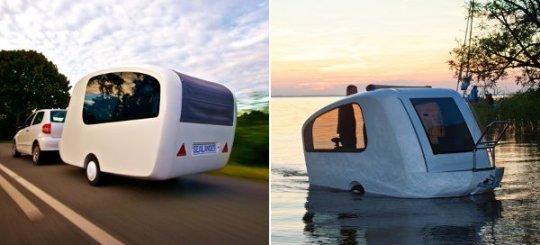 2014-sealander-caravan-trailer-and-yacht-exterior2