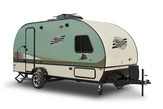 2015-forest-river-r-pod-179-travel-trailer-exterior