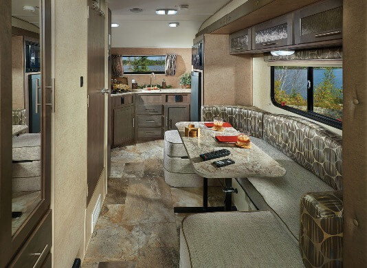 2015-forest-river-r-pod-179-travel-trailer-interior-kitchen